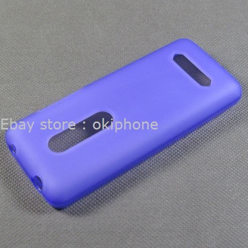 how to open nokia e71 back cover