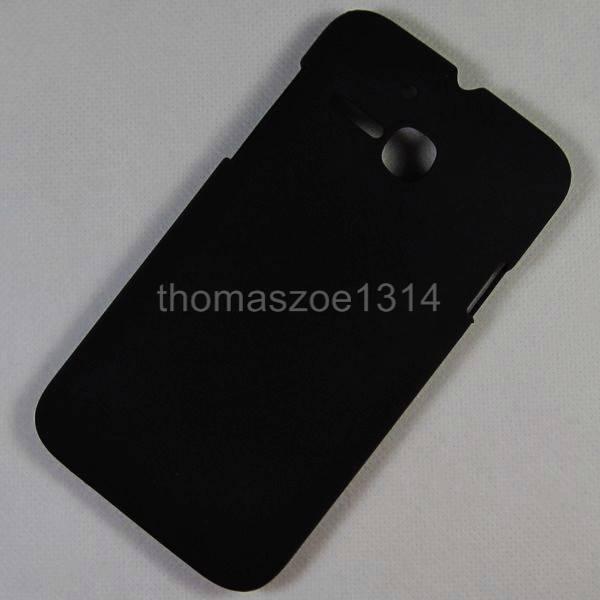 Hard Case Back Cover Skin For Alcatel One Touch Evolve / OT 5020 5020T T-Mobile