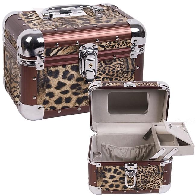 кейс чемоданчик в минске б у для косметики - Сумки.