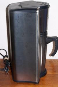Starbucks Barista Aroma Solo Coffee Maker 1 CUP eBay
