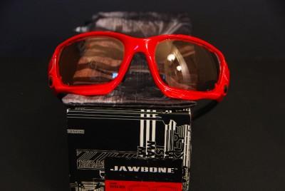 can you get oakley prescription sunglasses  accessories sunglasses