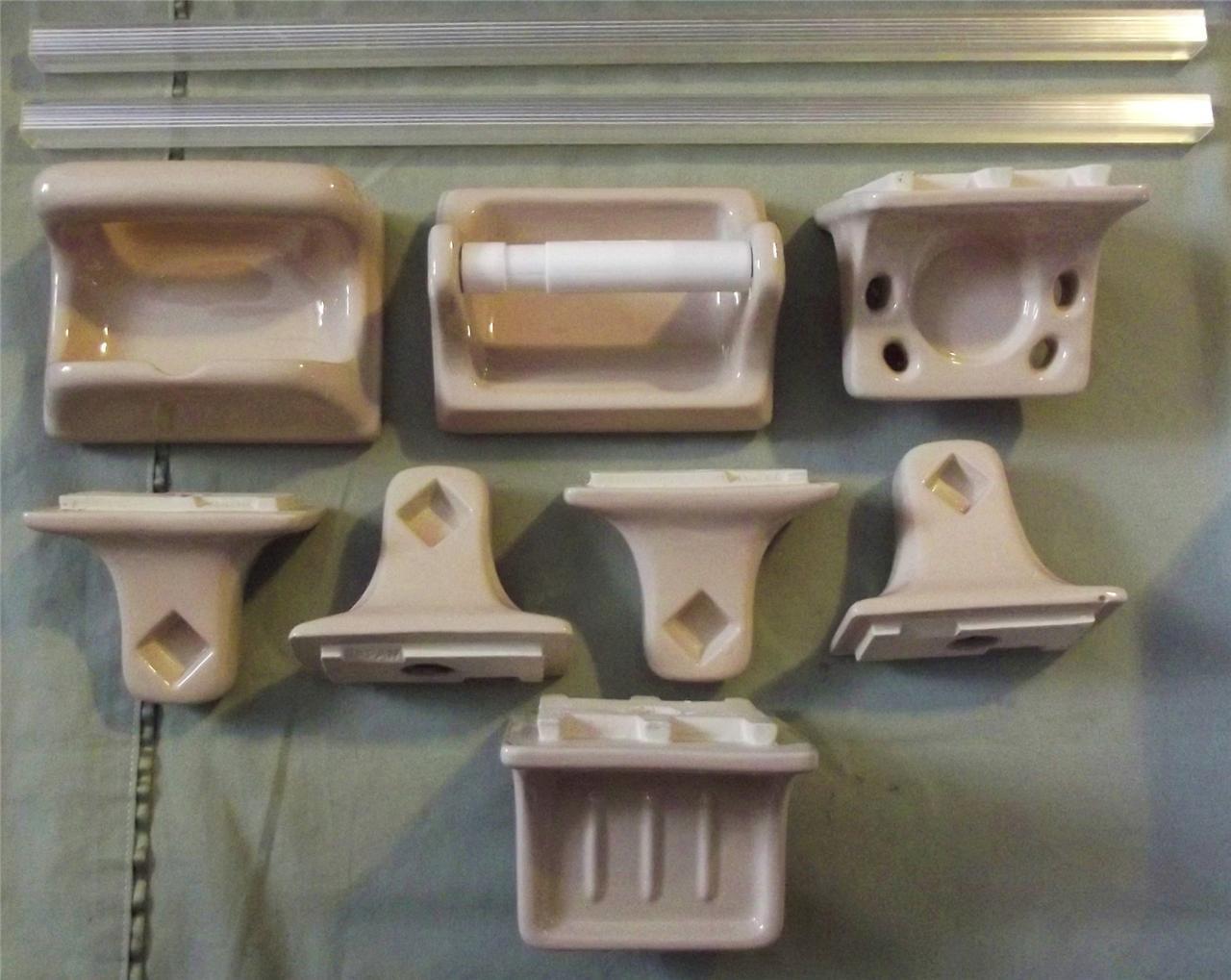 Elegant Fiberglass Ceramic Or Porcelain Choosing Bathroom Fixtures Presented
