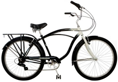 schwinn riverside 7 speed
