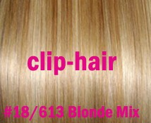 Remy-Human-Hair-Extensions-Clip-In-Full-Head-All-Color-Length-Available