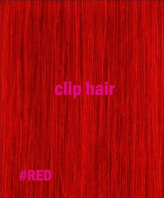 Remy-Human-Hair-Extensions-Clip-In-Full-Head-All-Color-amp-Length-Available