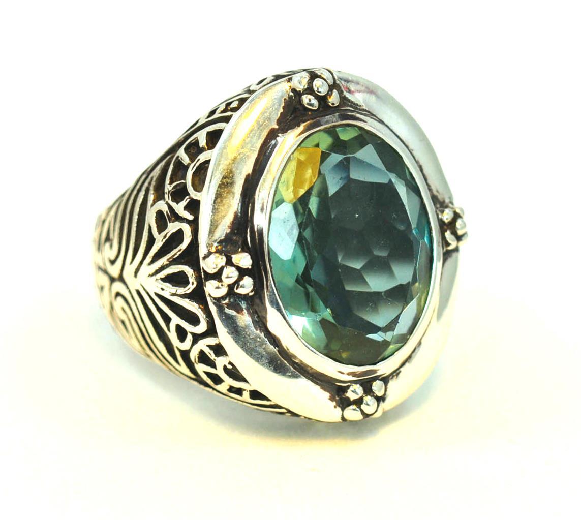 Personalized Birthstone Jewelry Designs by DaniqueJewelry