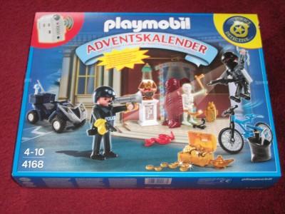 Playmobil 5586 commentaires suite 5575 piscine 5585 for Piscine 5575