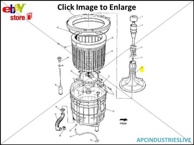 Transmission 02 Kia Optima Engine Diagram on ford escape 3 0 engine firing diagram