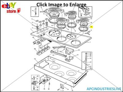 Record Player Parts Diagram besides Black 12 Volt Electric Wiper 2999 additionally 271226674679 further PS648829 Frigidaire 240383703 Temperature Control further Simpson Kelvinator Westinghouse Dryer Belt 0198001021. on westinghouse tv parts