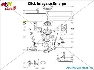 R32 Engine Diagram further 2013 Cadillac Cts Wiring Diagram additionally New Sports Car Models in addition Astra Mk5 Engine Bay Diagram besides El Camino Race Car. on fuse box diagram astra mk5