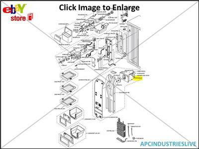 Sport Trac Wiring Diagram