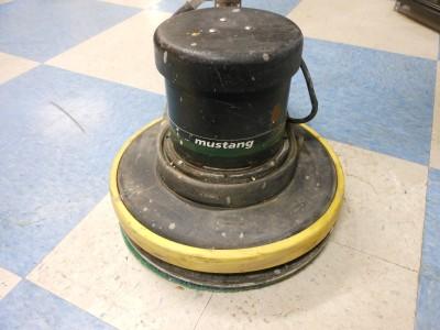 Floor Scrubber Buffer On Shoppinder