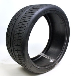 michelin diamaris new tire 4x4 zr 295 30 22 ebay. Black Bedroom Furniture Sets. Home Design Ideas