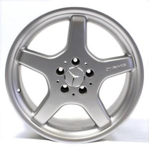 18 Wheels AMG Mercedes Benz SL500 SL55 SL65 03 04 05 06 65279 65280