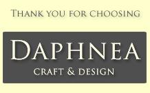 daphnea Fashion Jewelry Shop Rings Earrings Necklaces Pendants and more