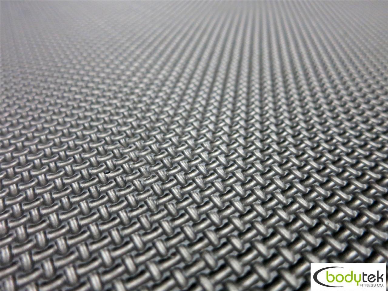 Interlocking Heavy Duty EVA Foam Gym Flooring Floor Mat Mats Tiles