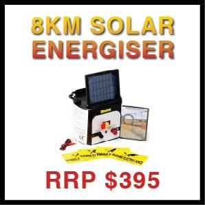 ELECTRIC FENCE ENERGIZER | EBAY - ELECTRONICS, CARS