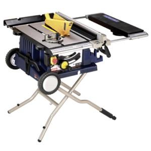 ryobi 10 table saw manual