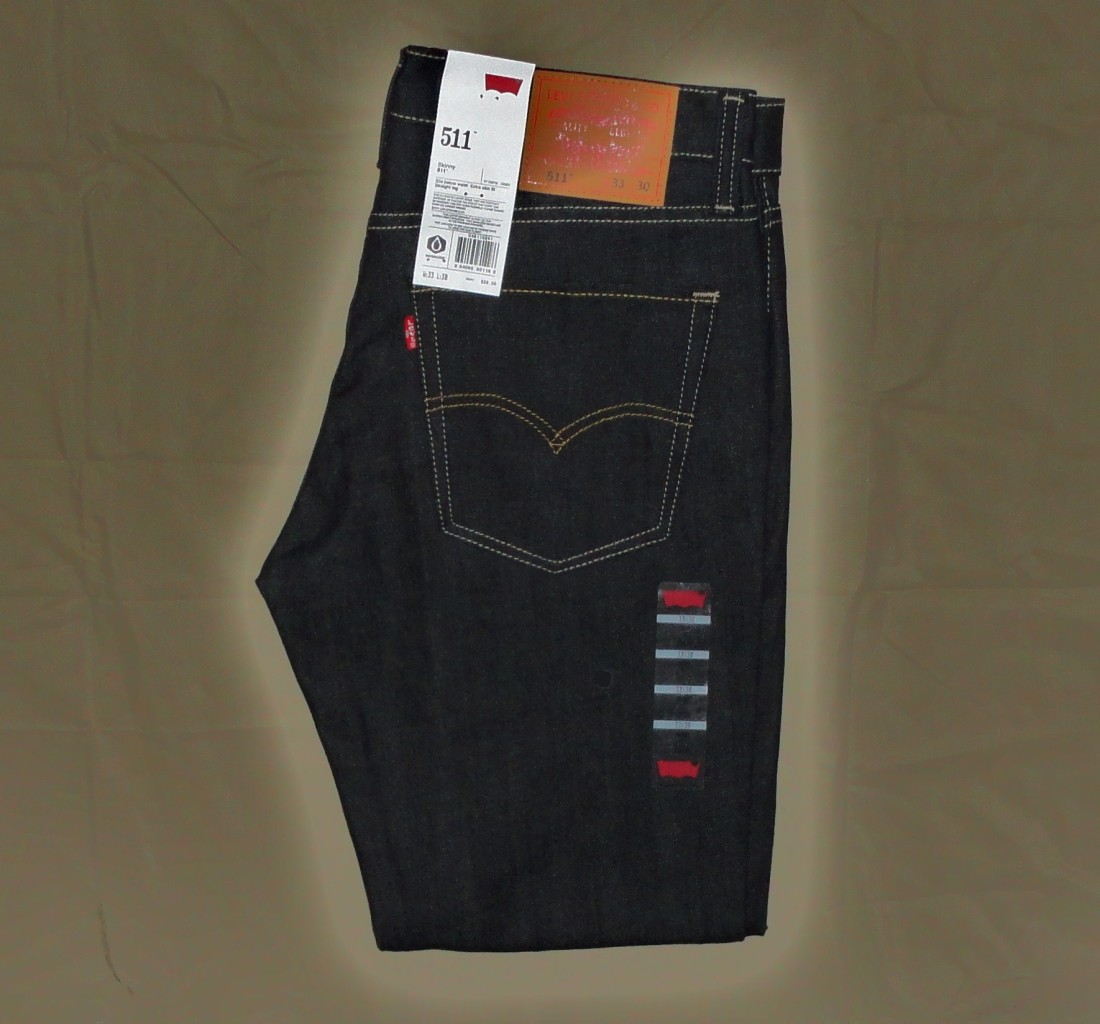 30 X 28 Mens Jeans