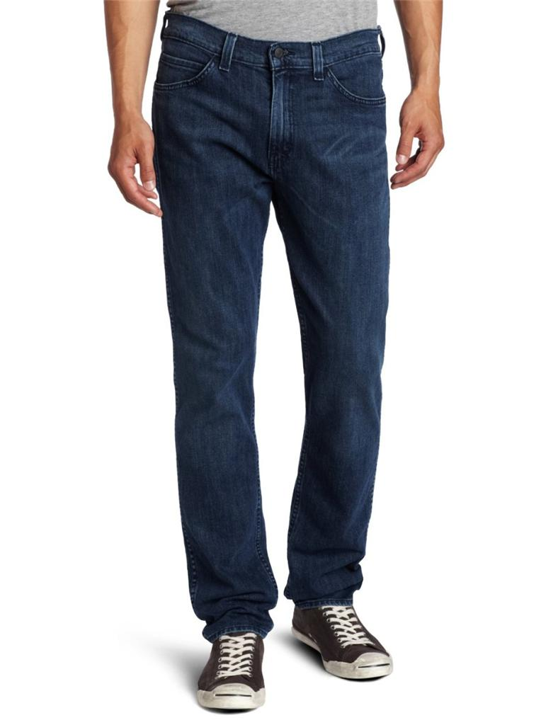 Mar 29,  · Taper Jeans: This type of jeans become skinnier as it reaches the ankle and considered as type of skinny jeans. Narrow Fit Jeans: This type of jeans hug the knee and bottom rims tightly. Slim Fit Jeans: This type of jeans hug the butt and thighs tightly.