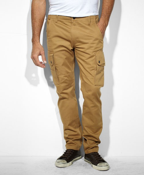 Shop Men's Pants: Dress Pants, Chinos, Khakis, Cargo pants and more at Macy's! Macy's Presents: The Edit - A curated mix of fashion and inspiration Check It Out Free Shipping with $99 purchase + .
