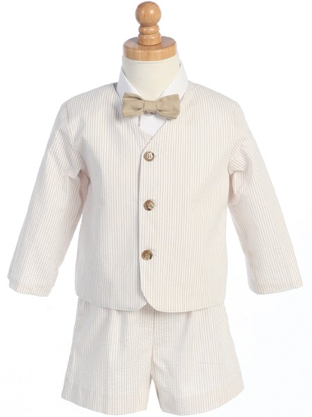 Free shipping on boys' suits and separates at coolnup03t.gq Shop for blazers, belts and trousers. Totally free shipping and returns.