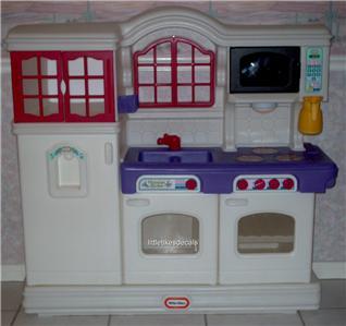 tikes kitchens on little tikes kitchen sets little tykes kitchen kids