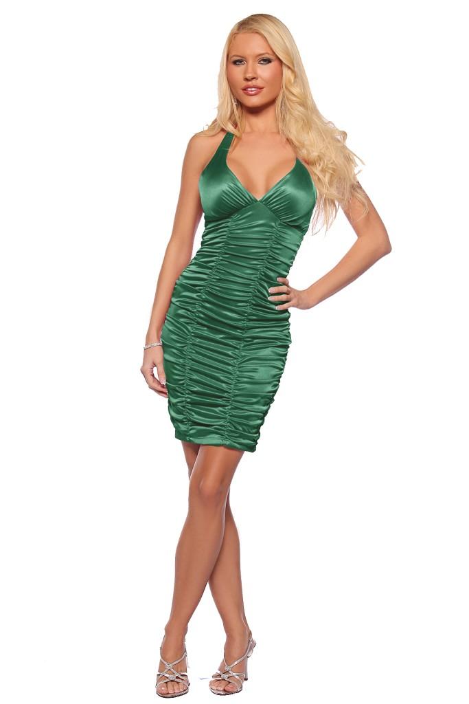 Lastest Dresses Deshabille Freedom Dress Multi Womens Designer Outlets Cheap