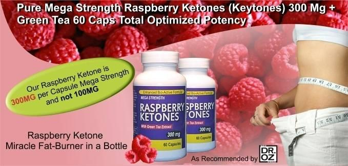 Таблетки для похудения 3X Mega Strength Raspberry Ketones 300 Mg Green Tea Dieting Weight Loss Pills в интернет магазине Ru-ebay