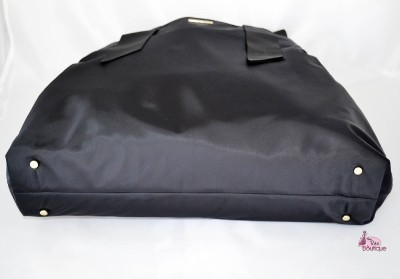 KATE SPADE SERAPHINE WEEKEND TRAVEL BAG TOTE PURSE NWT