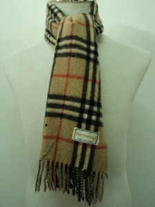 burberry scarf outlet online  burberry cashmere