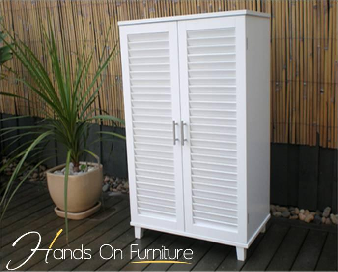 louvre doors ikea wardrobes white wardrobe sliding. Black Bedroom Furniture Sets. Home Design Ideas
