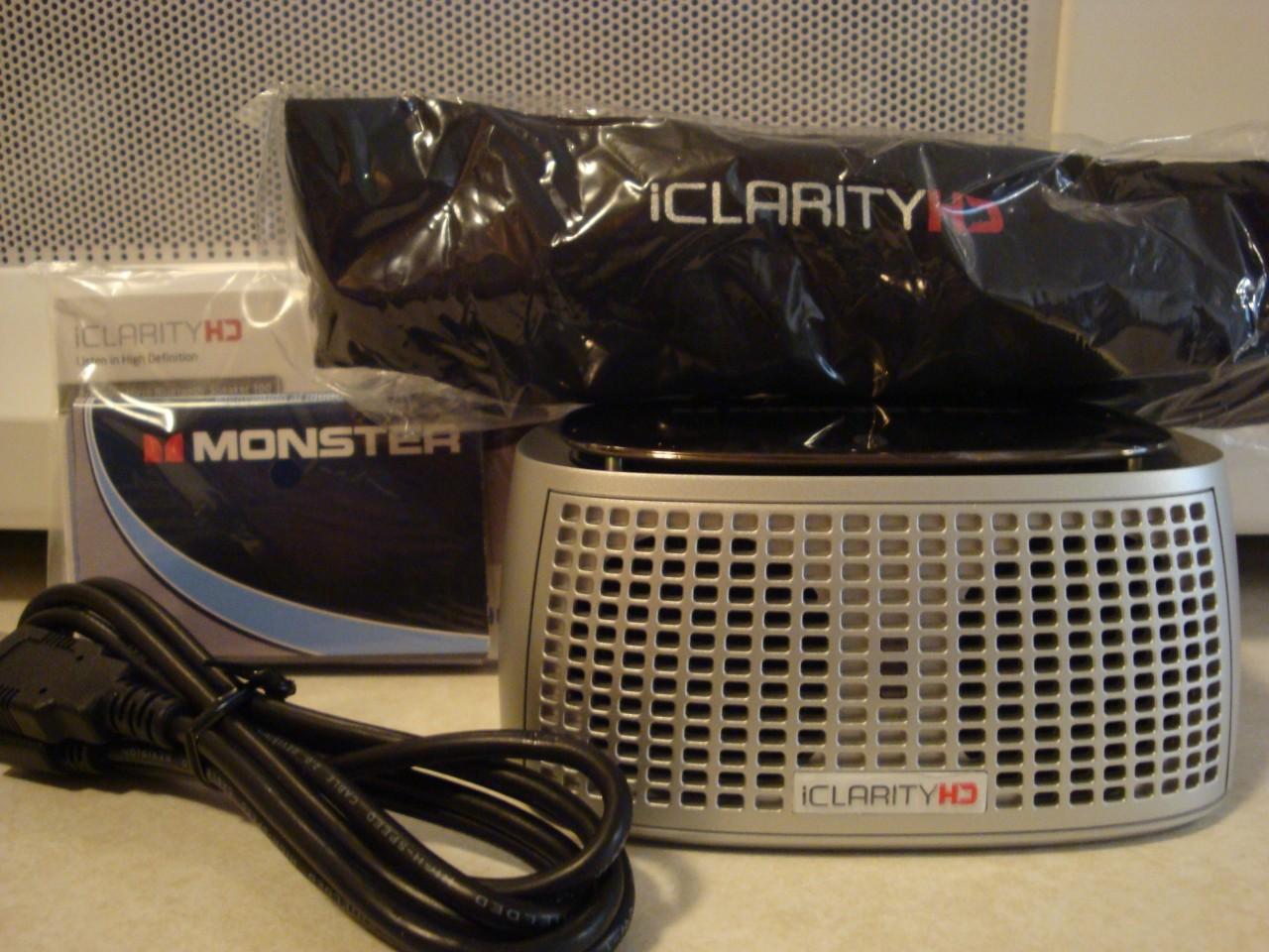 monster clarity hd wireless manual pdf