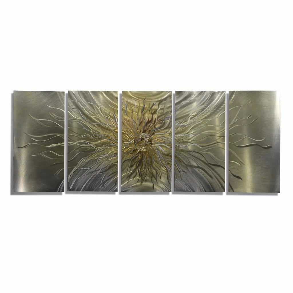 one of a kind modern metal wall art abstract metal wall sculpture