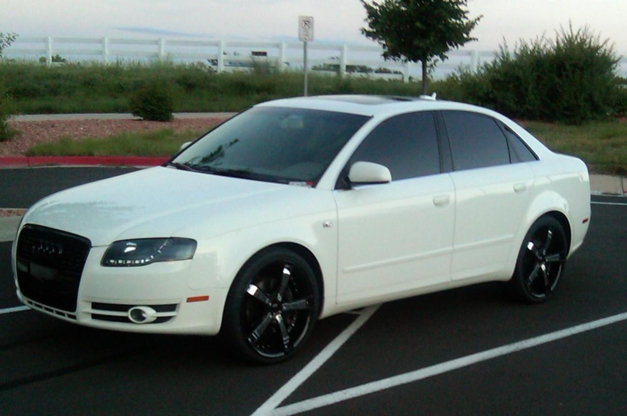 BLACK Wheels Rims+Tires PKG CHROME INSERTS Starr 663 FWD 5x114.3 5X115