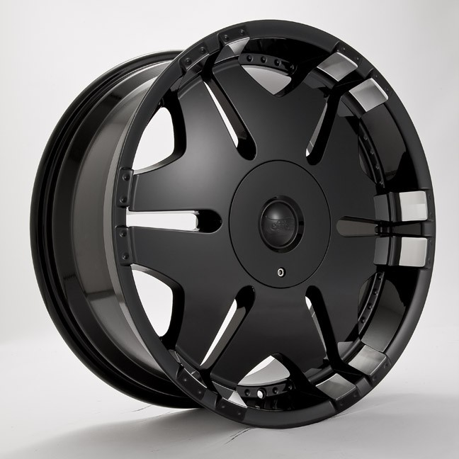General At Tires >> 22 Player 902 Black Wheels Rims Tires Package 5x114 3 5x120 65