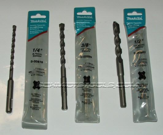 rotary hammer drill bits. makita hammer drill bits images rotary c
