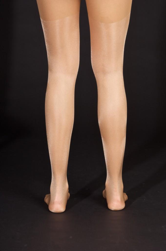 100 sex stillinger sexy stocking
