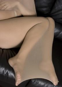 avatar sex clip