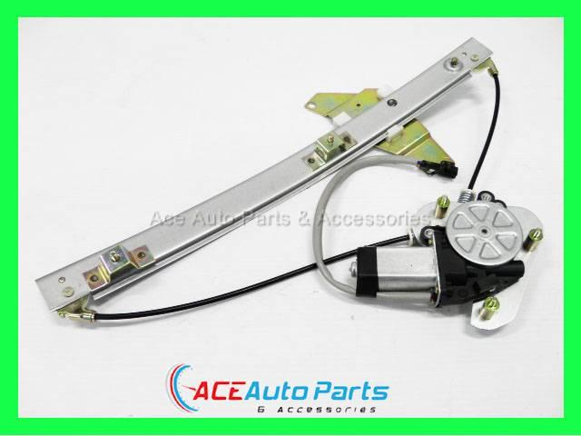 New-Right-Front-Electric-Window-Regulator-With-Motor-For-Toyota-Avalon-00-05