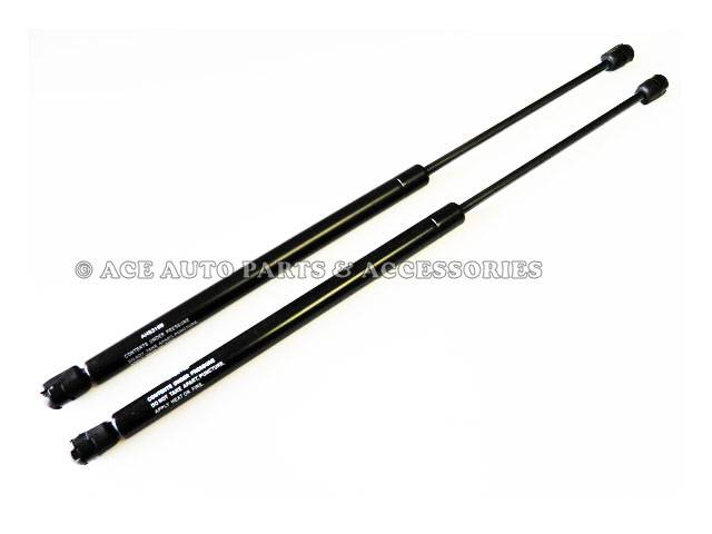 New-Pair-Of-Bonnet-Struts-For-Ford-Falcon-EA-EB-ED-EF-EL-88-to-98