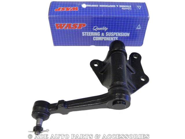 New-Steering-Idler-Arm-For-Toyota-Hilux-4wd-91-to-97-TOP-QUALITY-ITEM-BY-WASP