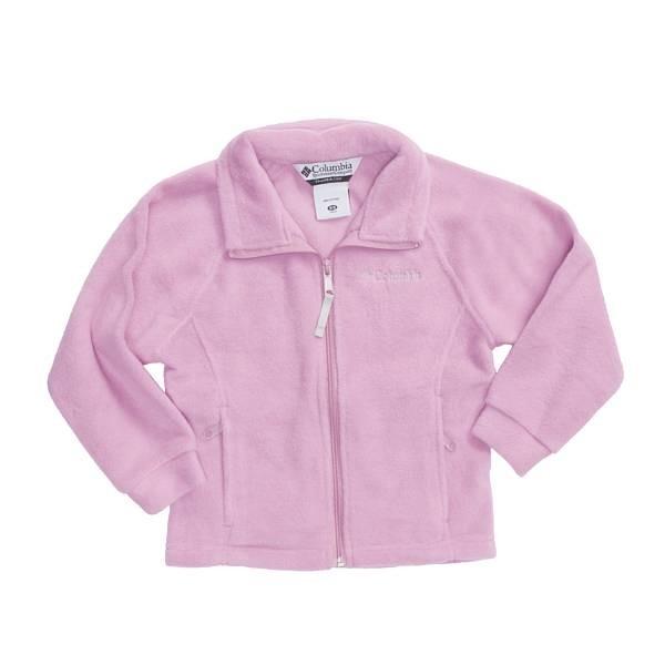 new columbia girls New columbia girls toddler buga set 2pc snow pants bibs snowsuit jacket coat | clothing, shoes & accessories, baby & toddler clothing, girls' clothing (newborn-5t) | ebay.