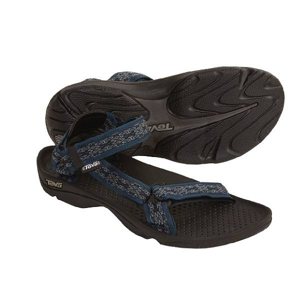 NEW Teva Mens Hurricane 3 Sandals-VARIETY SIZES & COLOR