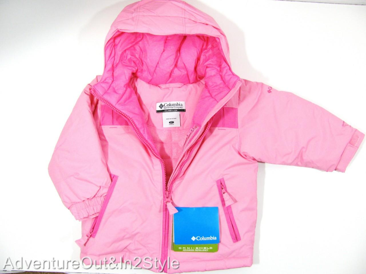 Free Shipping on $25+ & Free Returns! Bundle her up in toddler girls winter coats and jackets from top brands like The North Face, Patagonia, Columbia & more.