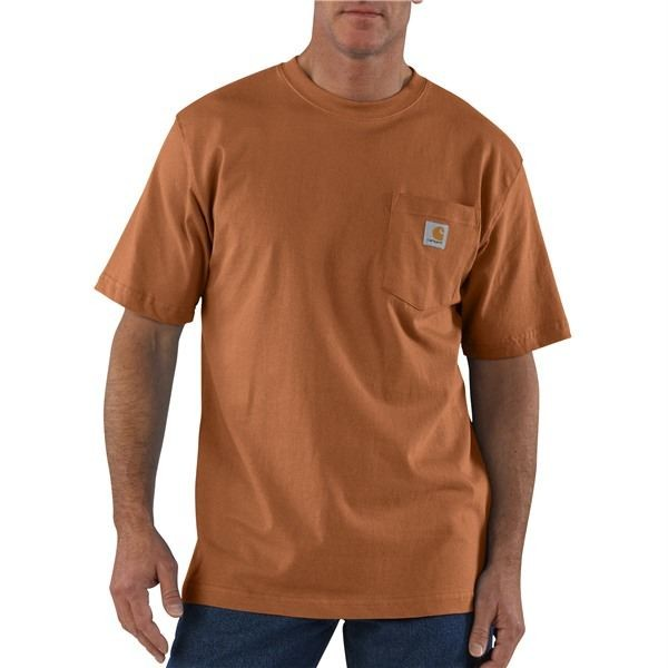 how to wear an xl t shirt