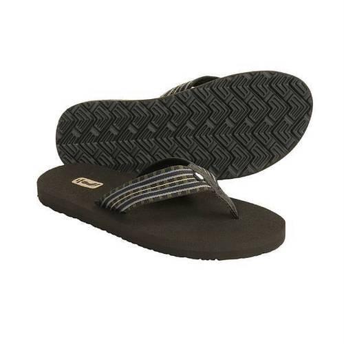 NEW-Teva-Mens-Mush-II-Sandals-VARIETY-SIZES-Thong-Flip-Flop-Retail-24