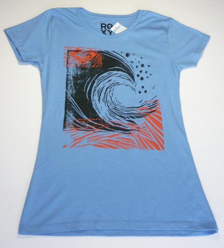 Roxy Women's Clothing | Outdoor Apparel | Backcountry.com
