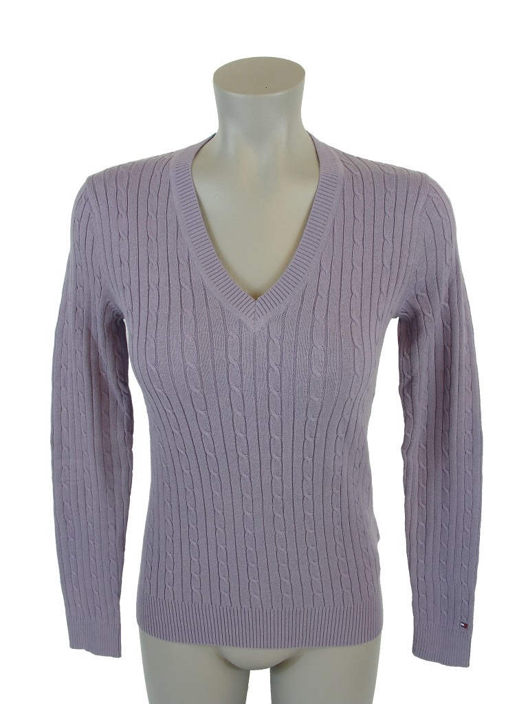 Free Shipping at humorrmundiall.ga Read customer reviews and choose from dozens of women's sweaters, for every occasion - all with Free Shipping with $50 purchase. Timeless classics and the most popular styles - cardigans, pullovers, turtlenecks, vests and hoodies.