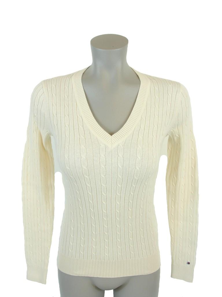 Unisex Clothing Sizes (for Sweats):